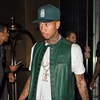 Tyga fails to close on house purchase-Image1