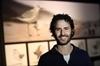 Barillaro makes splash with Oscar-nominated 'Piper'-Image1