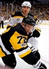 Sheary, Crosby lead Penguins past Bruins 5-1-Image1