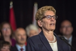 Ontario mulling water-taking permit changes-Image1