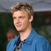 Nick Carter's bandmates 'saved' him-Image1