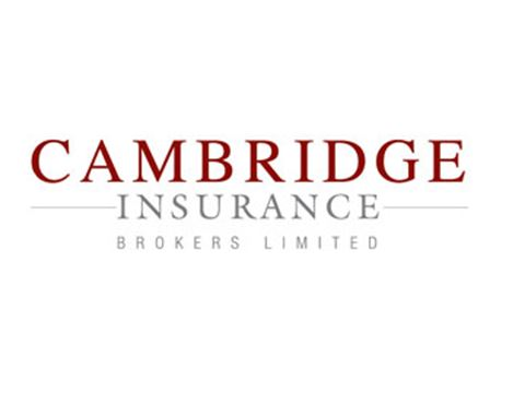 Cambridge Insurance Brokers  Therecordcom. Marketing Automation Features. Www Nextgeneration Com Printed Mailing Labels. How To Trade Forex For Beginners. Malcolm X College Nursing Program. Web Based Software Development Tools. Internet Business Services Ready Talk Webinar. Lancaster Bible College Online. Communication Majors Salary High Yield Bonds