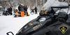 OPP snowmobile/file photo