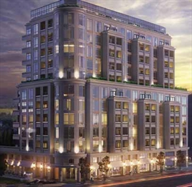 Mizrahi saga enters new chapter; Developer files OMB appeal after city– Image 1