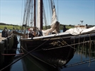 Bluenose 'boondoggle' pinned on department-Image1