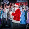 Bravado Show Choir