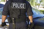 Charges top last week's stories