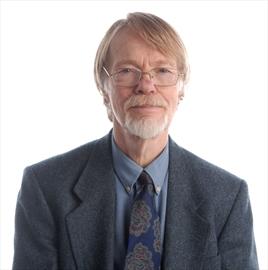 Robert Milligan