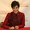 Kris Jenner won't have more surgery-Image1