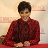 Kris Jenner won't have more surgery-Image1
