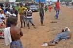 4th doctor dies of Ebola in Sierra Leone-Image1
