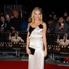 Sienna Miller making stage return-Image1