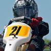 Oakville go-kart racer has Formula 1 dreams