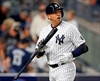 A-Rod maintains he won't attempt playing comeback-Image1