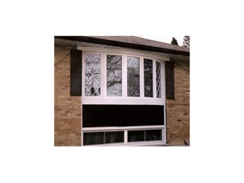 Reduce Energy Consumption With Energy Star Windows