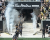 VIDEO: Tim Hortons Field
