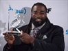 SirVincent Rogers CFL's top lineman-Image1