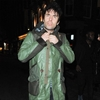 Liam Gallagher opens up about divorce and lovechild-Image1