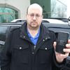 Uber faces rough ride from Orillia cab companies and city, driver says