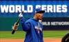 LEADING OFF: Cubs' Lester seeks more Series dominance-Image1