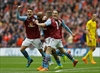Aston Villa beats Liverpool 2-1 to reach FA Cup final-Image1
