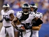Foles leads Eagles to 30-27 win against Colts-Image1