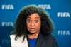 FIFA leaves berths unchanged for 2019 Women's World Cup-Image2
