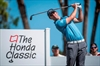 No games: Bryan tied for lead at Honda Classic-Image1