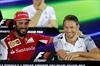 4-time champion Vettel replaces Alonso at Ferrari-Image1
