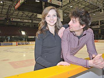 Команда Канады в общем и целом - Страница 4 Figure_skating_1___Content