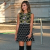 Jessica Alba 'was surprised' by Taylor Swift-Image1