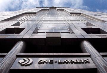 SNC-Lavalin fraud case put off until October -Image1