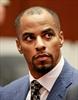 Ex-NFL star Sharper to plead guilty in Vegas sex assault-Image1