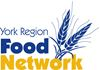 York Region Food Network