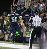 Chancellor's big play allows Seattle to beat Detroit 13-10-Image1
