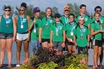 Local youth team wins national gold
