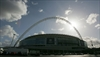 UEFA picks Wembley for Euro 2020 semifinals, final-Image1