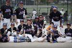 Mets reign supreme