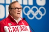 COC accepts Marcel Aubut's resignation-Image1