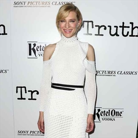 Cate Blanchett's name inspiration-Image1