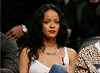 CBS: Rihanna out of NFL telecast-Image1