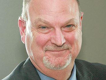 Dr. Howard Barbaree