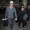 Kris Jenner to pay Bruce Jenner $2.5 million-Image1
