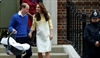 New princess named Charlotte Elizabeth Diana-Image1