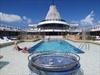 Marina Pool Deck