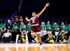 UConn, South Carolina, Miss State and Stanford in Final Four-Image1