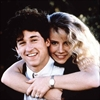 Amanda Peterson died from drug overdose -Image1