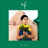 Nelly Furtado forges ahead after music setbacks-Image1
