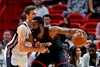 Goran Dragic evolving as a player and a leader for Heat-Image1