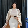 Keeping Up With the Kardashians to film in Cuba-Image1